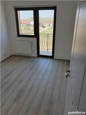 Ofer spre vanzare apartament 1, 2 si 3 camere decomandate in zona Lunca Cetatuii ! - imagine 8