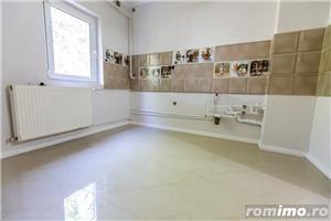 4 cam. dec etaj 1 - CENTRALA PROPRIE - Aradului - imagine 7