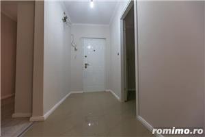4 cam. dec etaj 1 - CENTRALA PROPRIE - Aradului - imagine 5