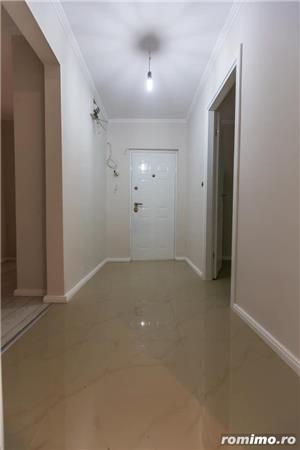 4 cam. dec etaj 1 - CENTRALA PROPRIE - Aradului - imagine 9