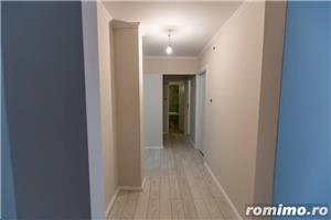 4 cam. dec etaj 1 - CENTRALA PROPRIE - Aradului - imagine 6
