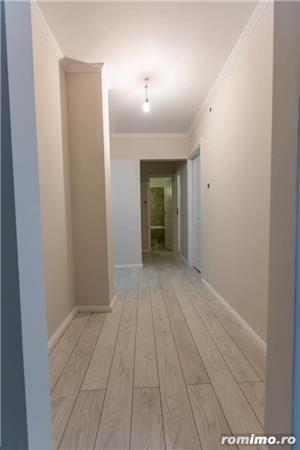 4 cam. dec etaj 1 - CENTRALA PROPRIE - Aradului - imagine 19
