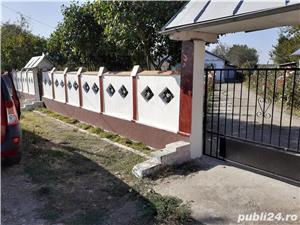 vand casa la cheie zona ilfov DN1 - imagine 10