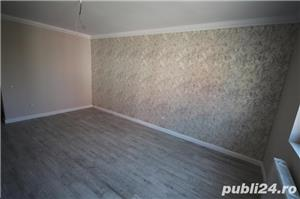 Ultimul apartament disponibil! - imagine 3