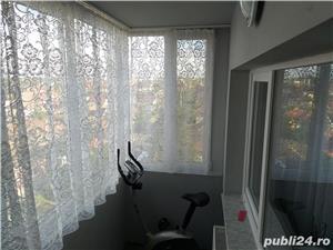 Apartament de Vanzare ! - imagine 18