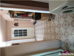 Apartament de Vanzare ! - imagine 10