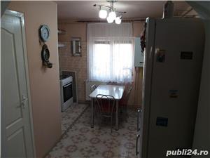 Apartament de Vanzare ! - imagine 9