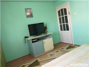 Apartament de Vanzare ! - imagine 15