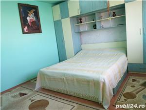 Apartament de Vanzare ! - imagine 14