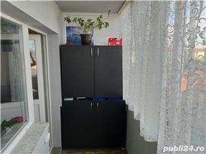 Apartament de Vanzare ! - imagine 12