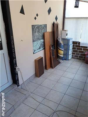 Vand casa la tară  - imagine 10