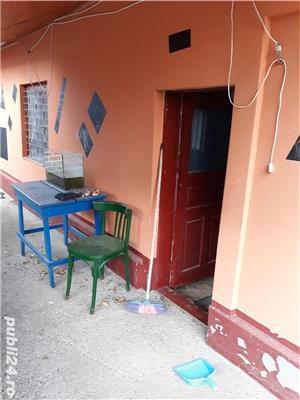 Vand casa la tară  - imagine 15