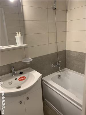 Apartament inchiriere 2 camere,decomandat,proprietar Chiajna - imagine 6