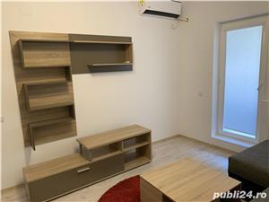 Apartament inchiriere 2 camere,decomandat,proprietar Chiajna - imagine 2