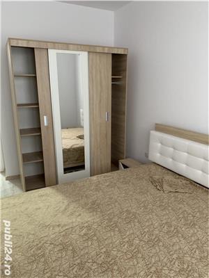 Apartament inchiriere 2 camere,decomandat,proprietar Chiajna - imagine 7