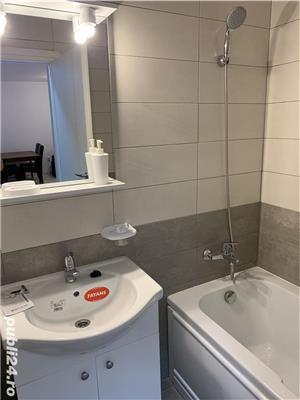 Apartament inchiriere 2 camere,decomandat,proprietar Chiajna - imagine 4