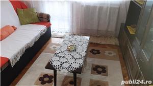 Dau in chirie apartament 2 camere la sensul giratoriu in Marghita - imagine 4