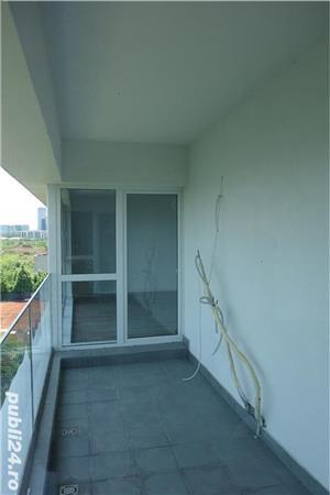 Vanzari Apartamente Noi 3 camere Baneasa - Biharia - imagine 9