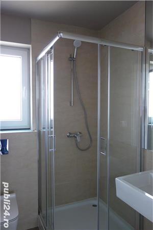 Vanzari Apartamente Noi 3 camere Baneasa - Biharia - imagine 13