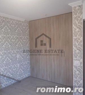 Apartament 4 camere  Vitan - imagine 1
