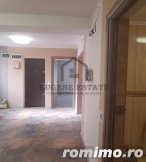 Apartament 4 camere  Vitan - imagine 3