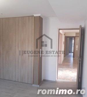 Apartament 4 camere  Vitan - imagine 2