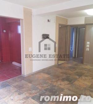 Apartament 4 camere  Vitan - imagine 4