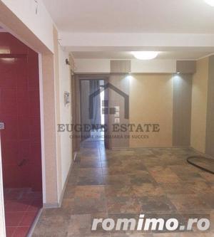 Apartament 4 camere  Vitan - imagine 5
