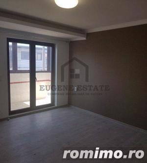 Apartament 4 camere  Vitan - imagine 6