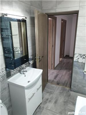 Apartamente 1camera sistem rate Miroslava, Bloc Nou - imagine 3