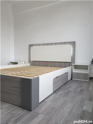 Apartamente 1camera sistem rate Miroslava, Bloc Nou - imagine 1