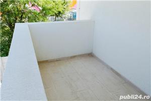 Berceni, Apartament 2 camere, Dec, Metrou Dimitrie Leonida - imagine 2