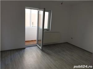 Ofer spre vanzare apartament 1, 2 si 3 camere decomandate in zona Lunca Cetatuii ! - imagine 15