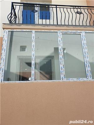 Ofer spre vanzare apartament 1, 2 si 3 camere decomandate in zona Lunca Cetatuii ! - imagine 10