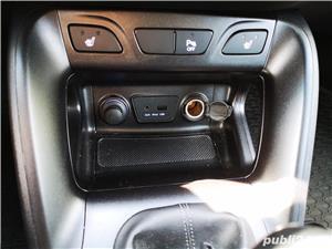 Hyundai ix35 - imagine 5