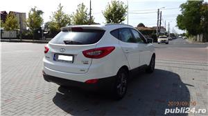 Hyundai ix35 - imagine 2