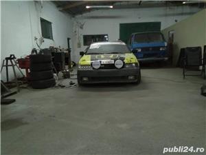 Honda crx - imagine 6
