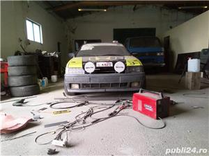 Honda crx - imagine 9