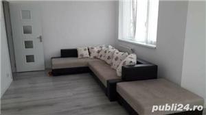 Apartament cu 3 camere renovat complet in 2017 - imagine 4