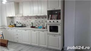Apartament cu 3 camere renovat complet in 2017 - imagine 5