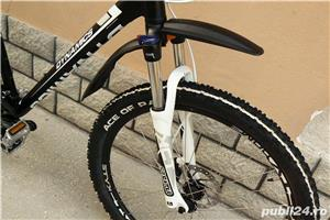 "Bicicleta mountain bike Dynamics cu roti de 27,5"" - imagine 2"