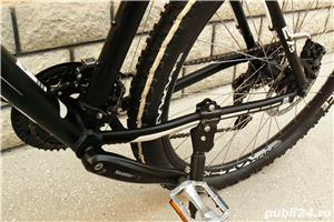 "Bicicleta mountain bike Dynamics cu roti de 27,5"" - imagine 7"