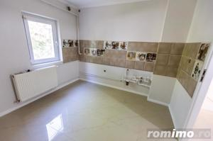 Apartament cu patru camere finisat complet - imagine 1