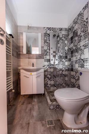 Apartament cu patru camere finisat complet - imagine 14