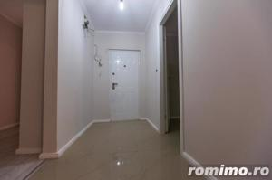 Apartament cu patru camere finisat complet - imagine 10