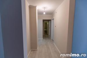 Apartament cu patru camere finisat complet - imagine 12