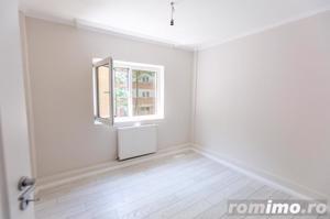 Apartament cu patru camere finisat complet - imagine 9