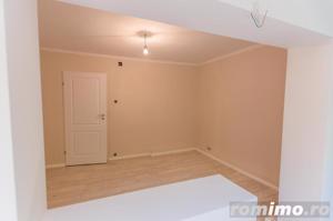 Apartament cu patru camere finisat complet - imagine 6