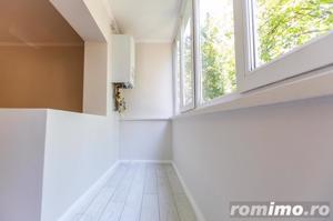 Apartament cu patru camere finisat complet - imagine 7