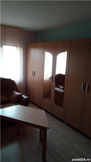 Apartament 1 camera - imagine 4